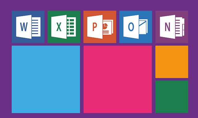Cara Membuat Lembaran Baru di Excel