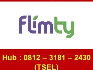 Apa itu Flimty