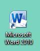 Cara Membuat Hyperlink di Word 2010