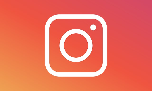 Cara Membuat Stories di Instagram