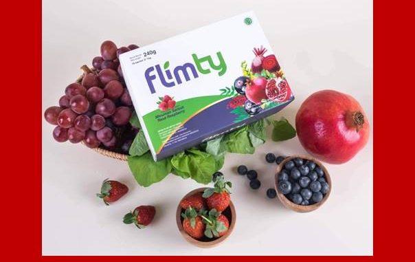 Distributor Flimty