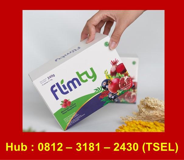 Flimty Box