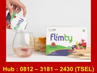 Flimty Diet