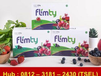 Flimty Fiber Herbal