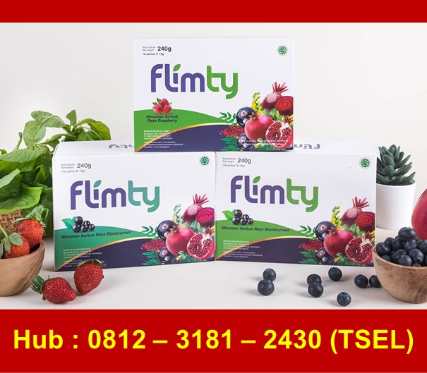 Flimty Fiber Herbal