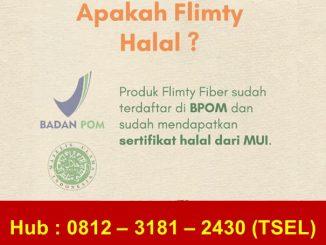 Flimty Halal