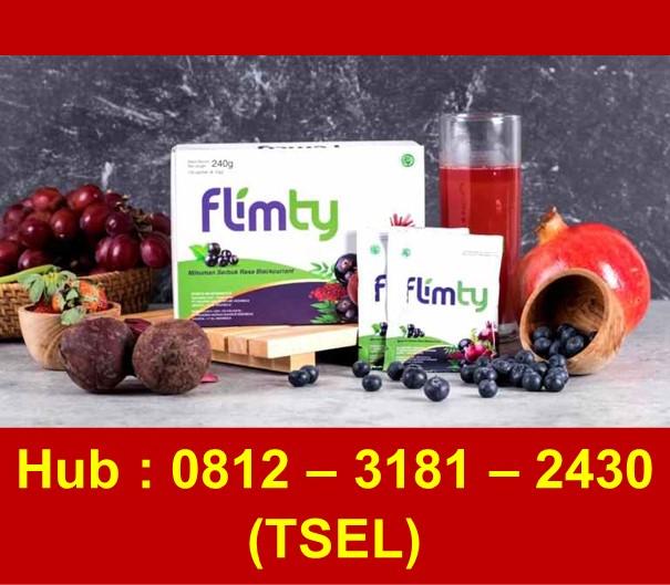 Flimty Herbal