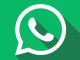 Peraturan Baru Whatsapp