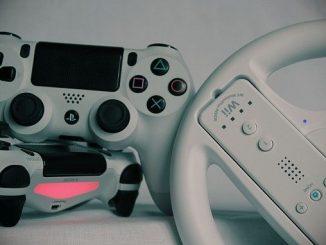 Review PS5 diluncurkan