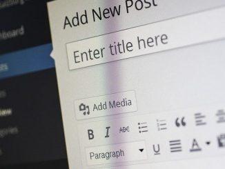 Cara Install Elementor Di WordPress