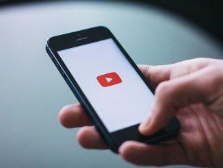 Cara Mengubah Setelan Privasi Akun Youtube Menjadi Publik