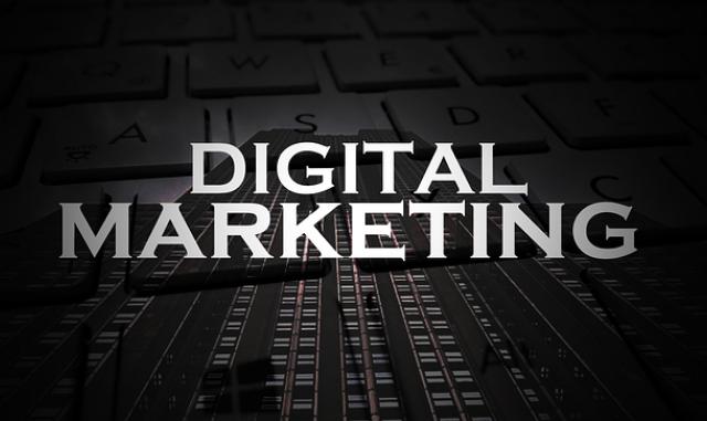 Kursus Digital Marketing Malang