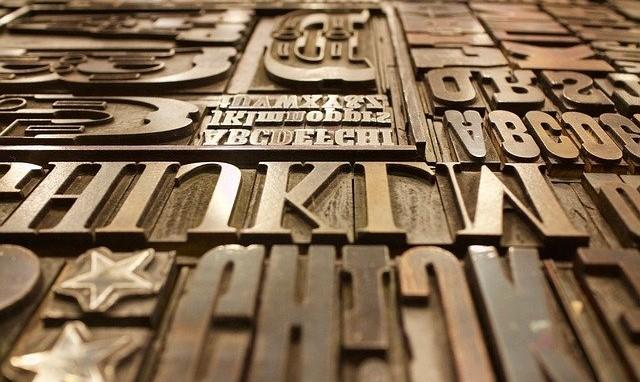 Cara Menginstall Font