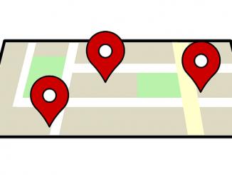 Cara Merubah Alamat di Google Maps