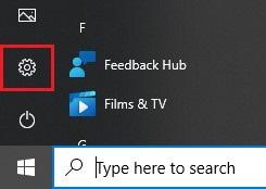 Cara Menghapus Aplikasi Di Windows 10