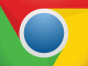 Mengatur Font Di Chrome