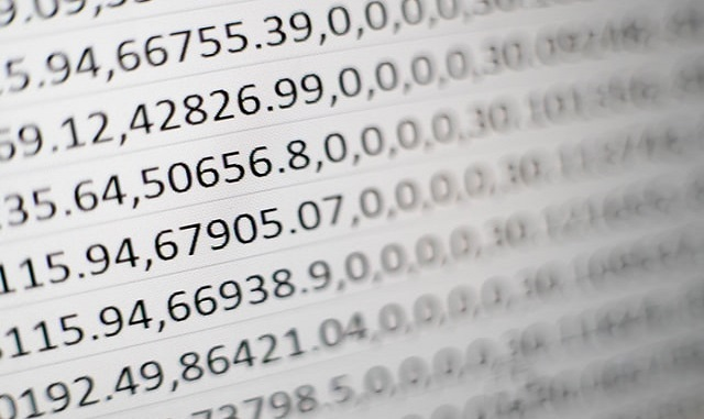 Shortcut Pada Microsoft Excel dan Fungsinya