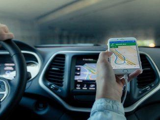 fake GPS apa itu