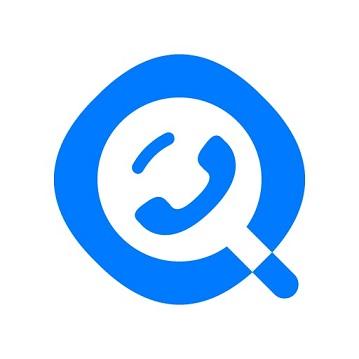 fungsi app get contact