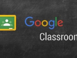 Apa Saja Fitur GoogleApa Saja Fitur Google Classrom Classrom