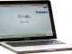 Apa itu Ekstensi Chrome