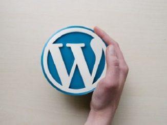 Apakah Wordpress Juga Termasuk Blog