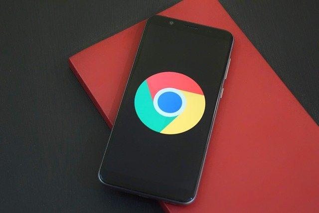 Cara Blokir Iklan di Chrome