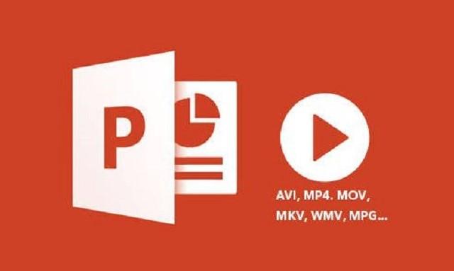 Cara PPT Menjadi Video