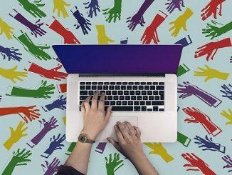 Mengapa Laptop Restart Sendiri