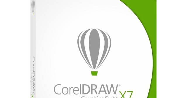 uninstall coreldraw x7