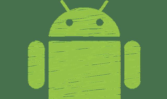 Bagaimana Reset Android-min