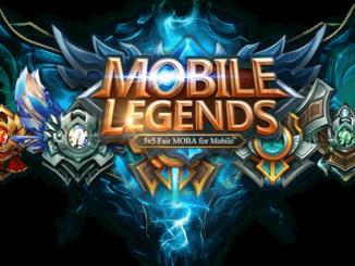 Berapa Lama Reset Season Mobile Legend-min