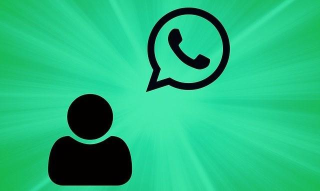 Cara Mematikan Online di WhatsApp