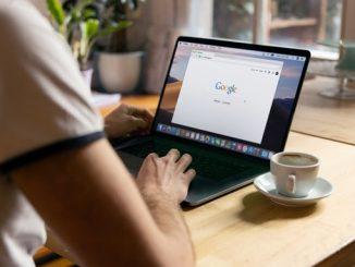 Cara Menerjemahkan Google Chrome Secara Otomatis