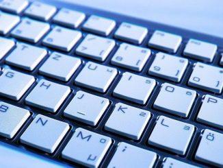 Keyboard min