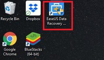 Mengembalikan data ke format 1