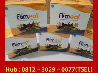 Flimeal Untuk Diet