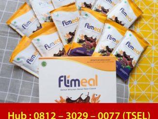 Flimty Meal Distributor