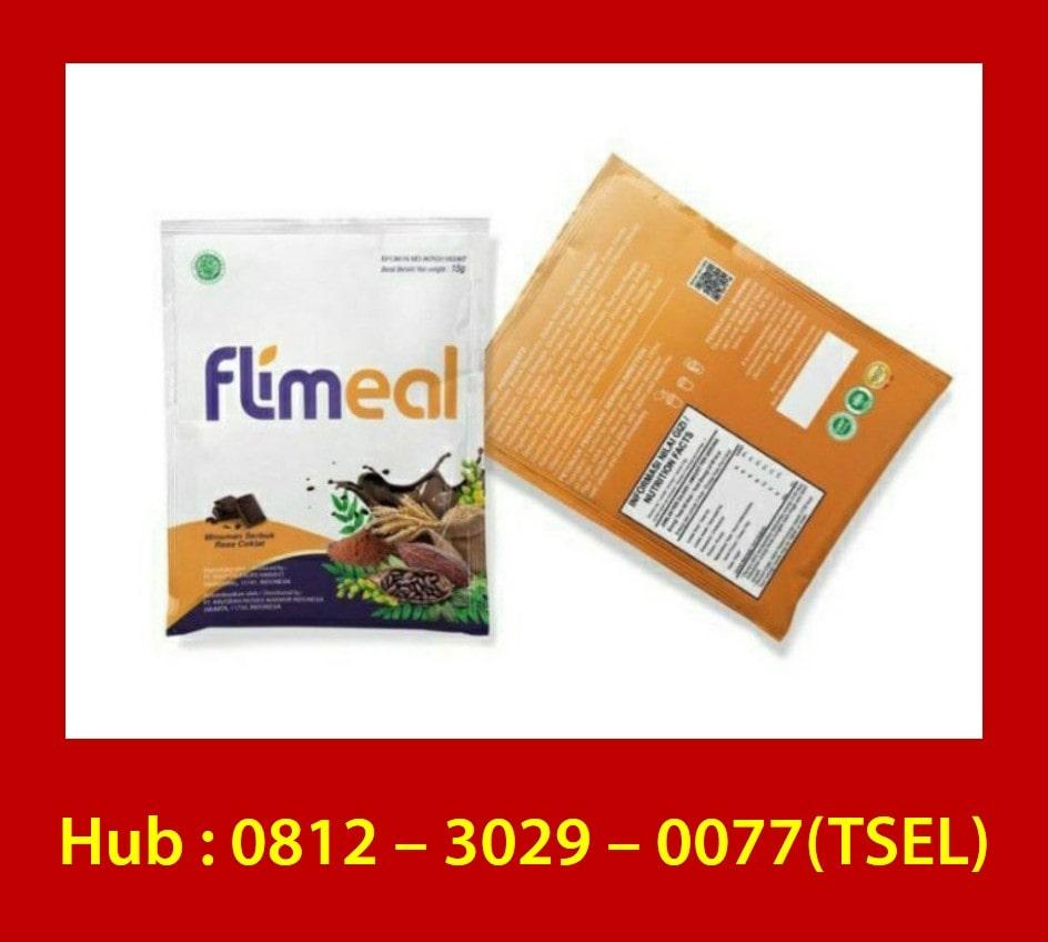 Fungsi Flimeal