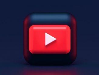 Cara Blokir Iklan Di YouTube